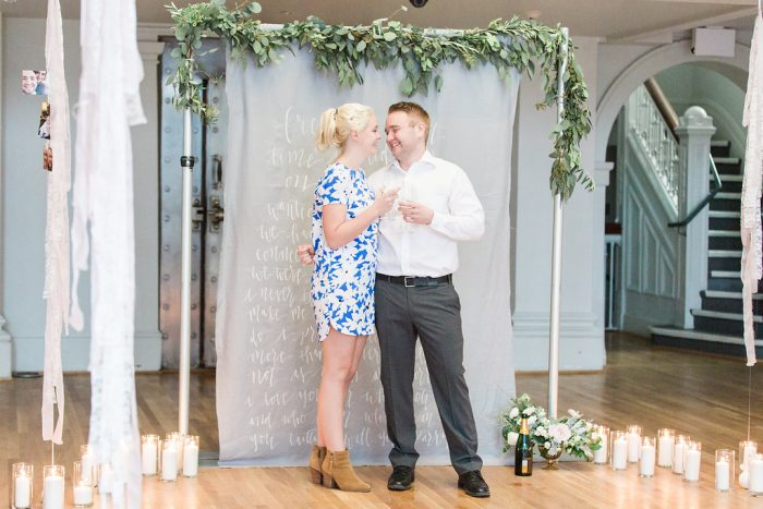 mike-caitlyn-proposal-59