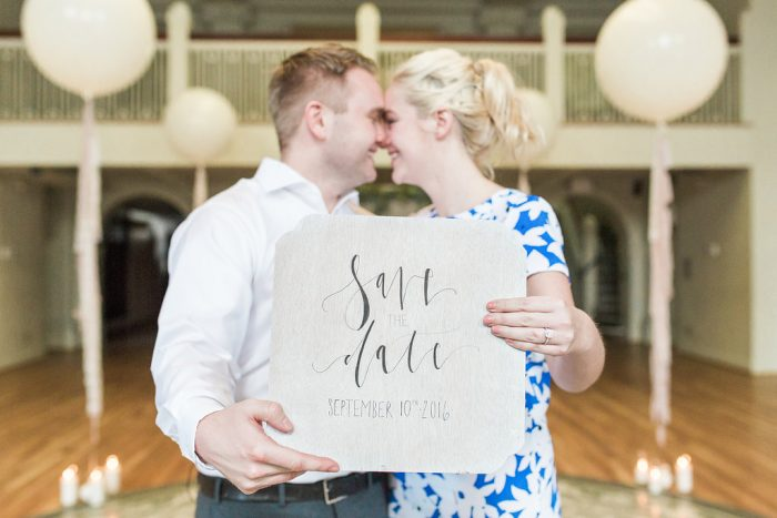 mike-caitlyn-proposal-74
