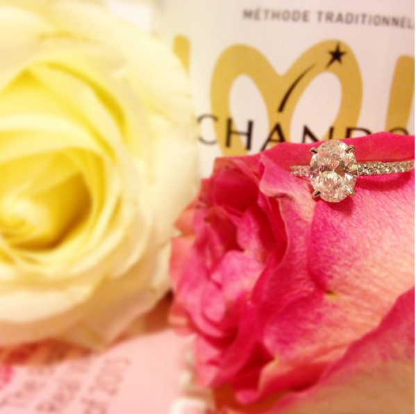 ring_with_flowers