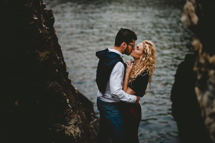 wedding-proposal-photographer-cinque-terre-italy-1017