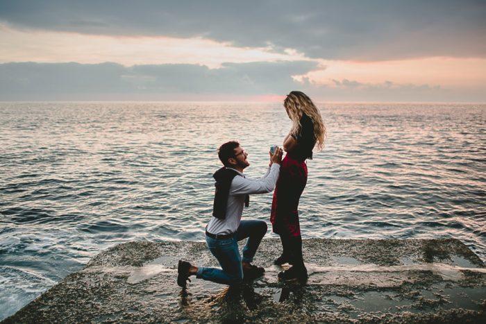 wedding-proposal-photographer-cinque-terre-italy-1025