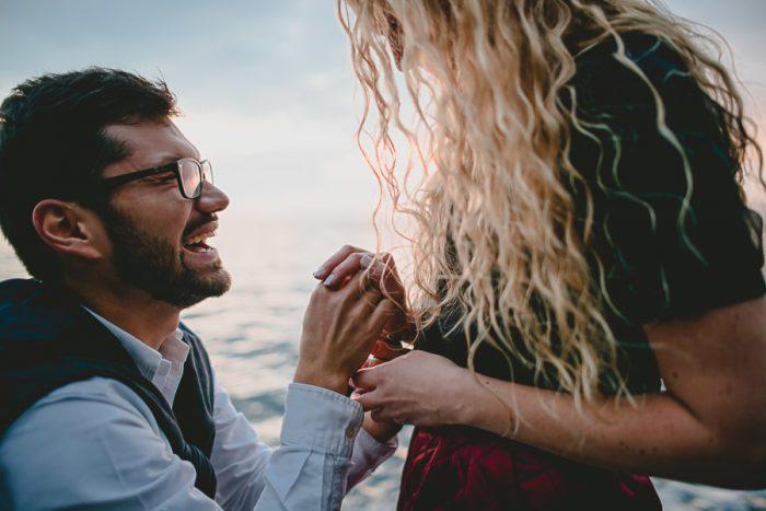 wedding-proposal-photographer-cinque-terre-italy-1029