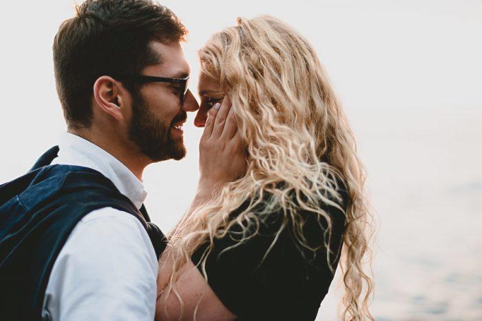 wedding-proposal-photographer-cinque-terre-italy-1033