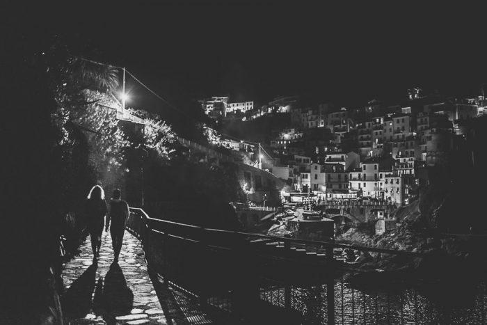 wedding-proposal-photographer-cinque-terre-italy-1048