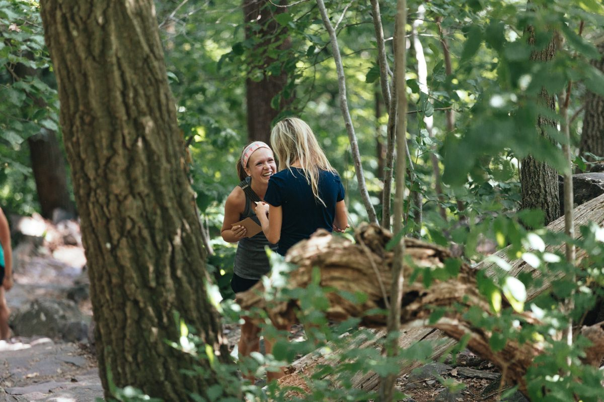 Image 4 of Hannah and Jonathan