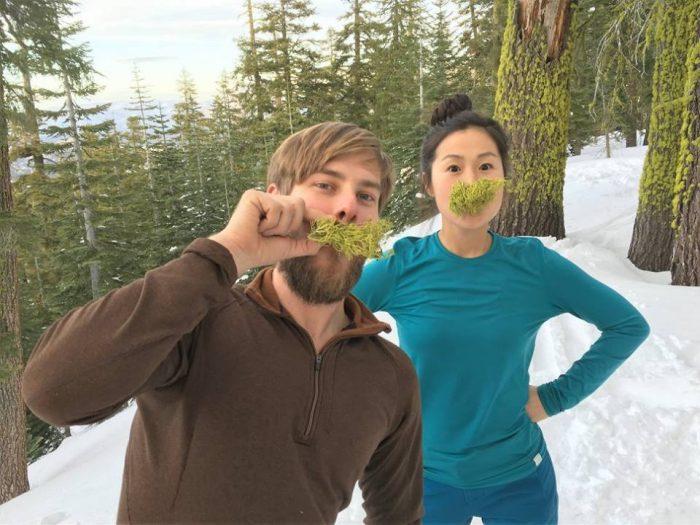 Image 2 of Carole and Ethan