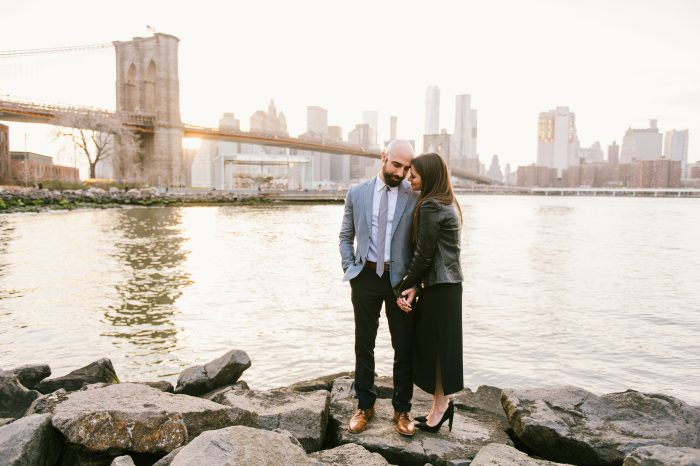 Dumbo.BrooklynBridge.Engagements.Proposal.DMB107