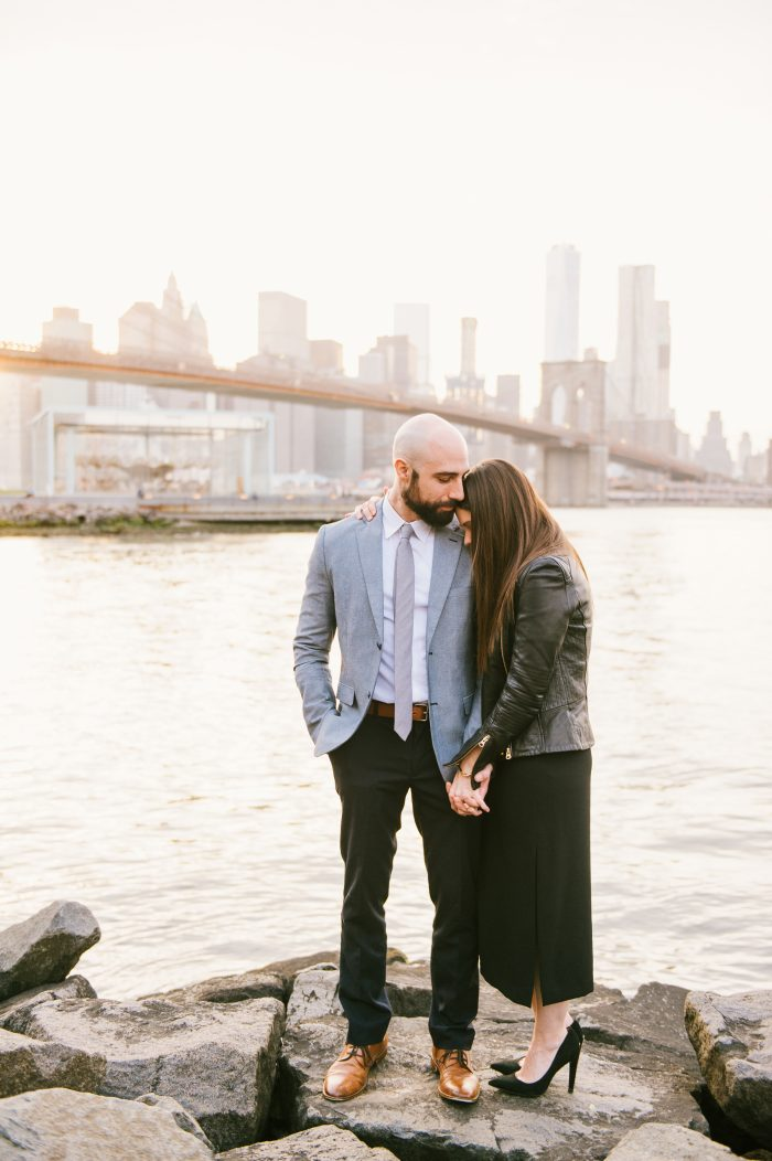 Dumbo.BrooklynBridge.Engagements.Proposal.DMB110
