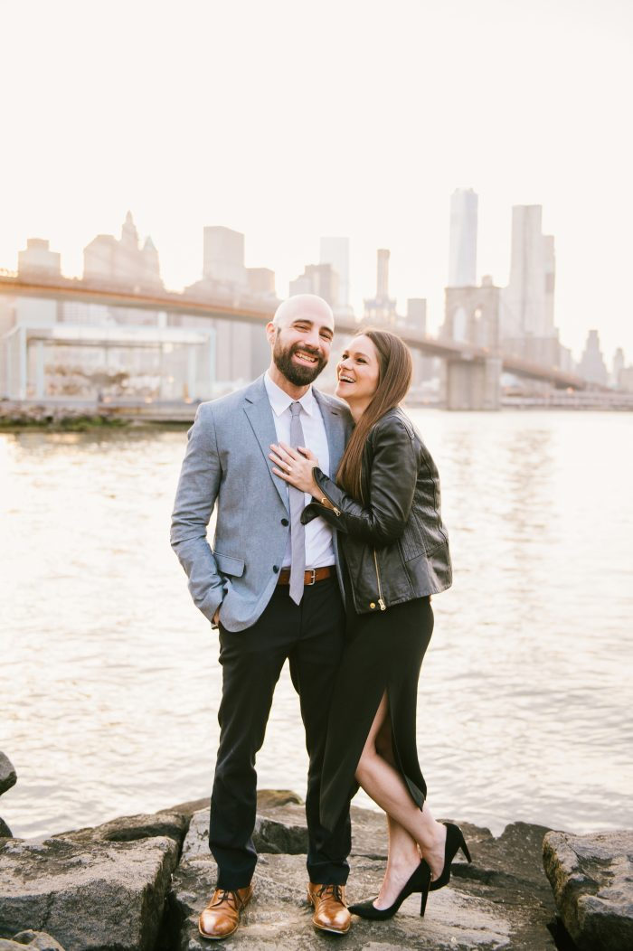 Dumbo.BrooklynBridge.Engagements.Proposal.DMB123