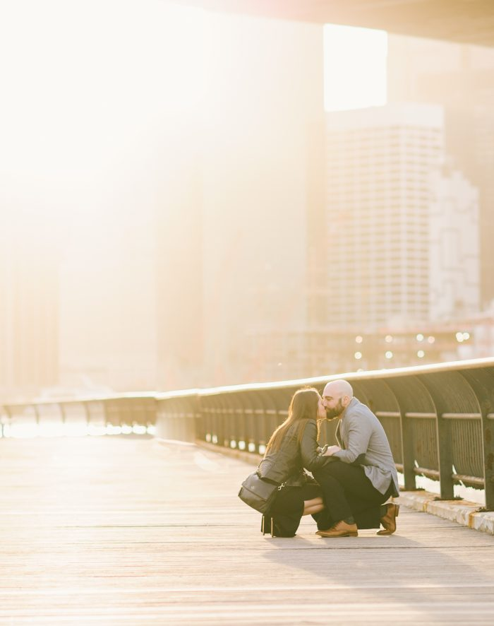 Dumbo.BrooklynBridge.Engagements.Proposal.DMB35
