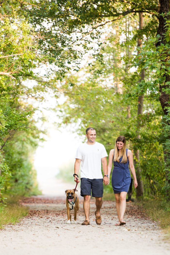 Image 8 of Heather and Timmy's Dog Park Proposal