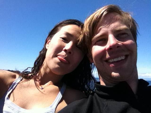 Image 12 of Carole and Ethan