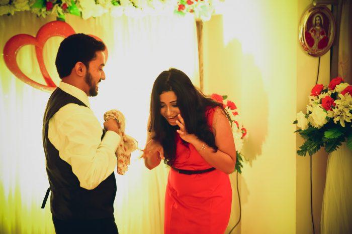 Image 3 of Kimberly and Rahul