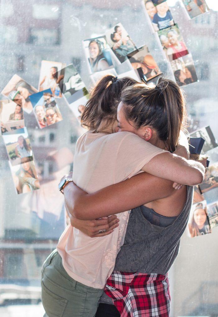 Image 7 of Rachel and Stephanie