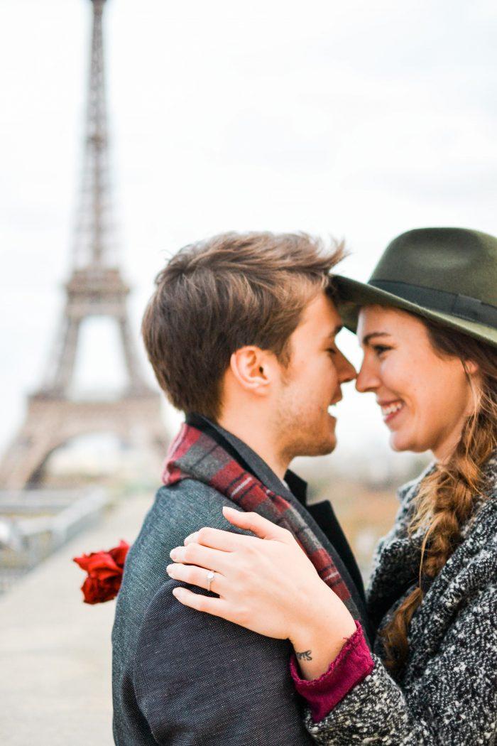 Image 11 of Anastasia and Nathan