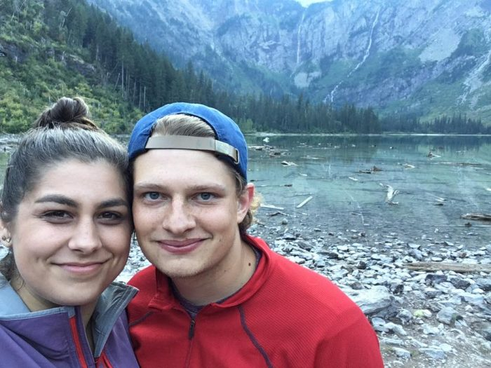 matt-and-marie-avalanche-lake