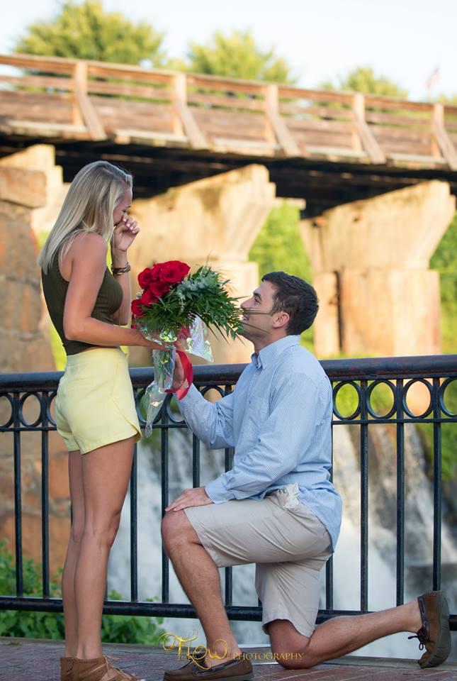 Proposal5