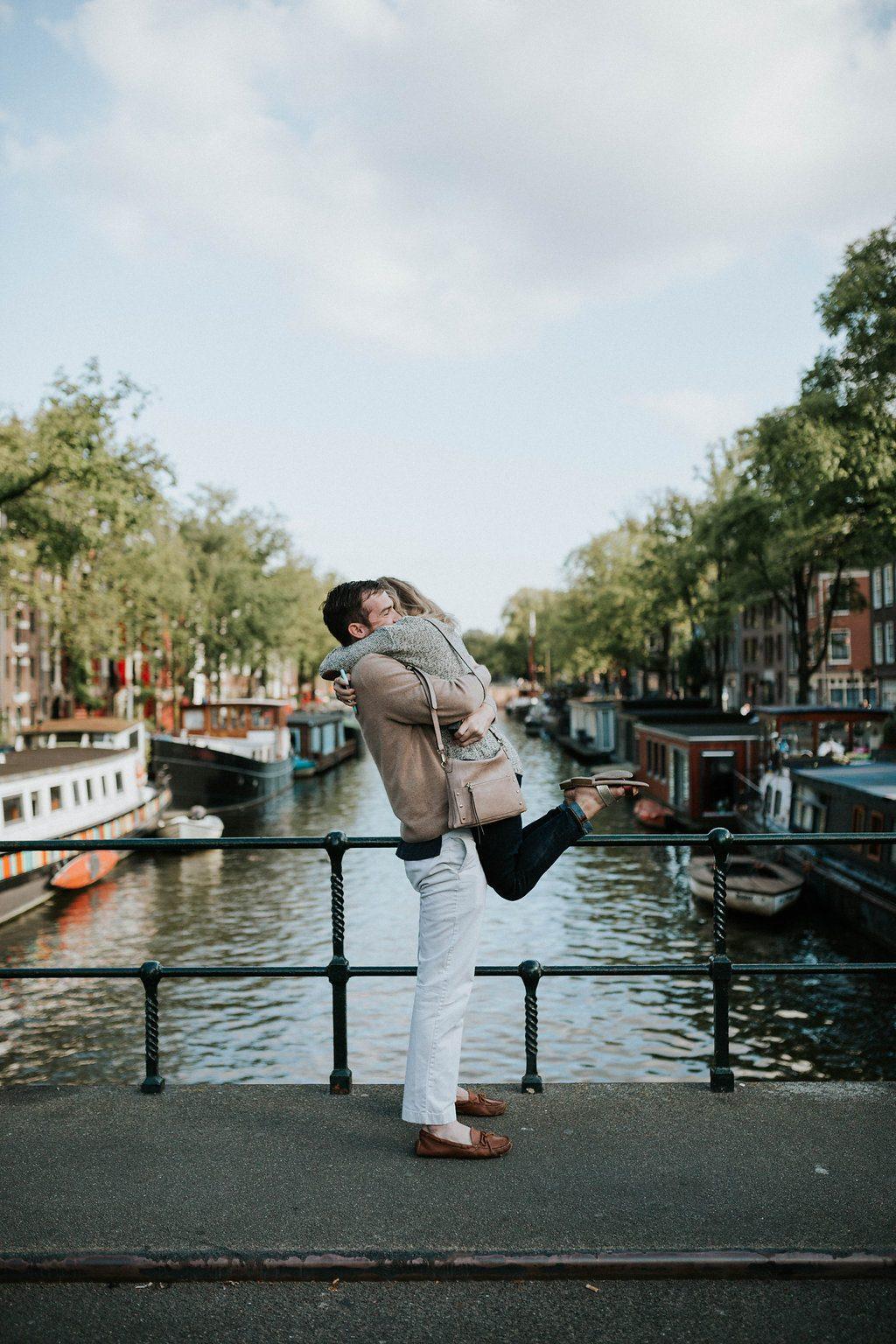 proposalamsterdam-29