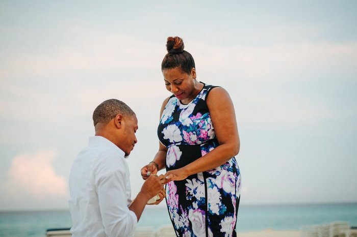 View More: http://jartphoto.pass.us/fisher-proposal