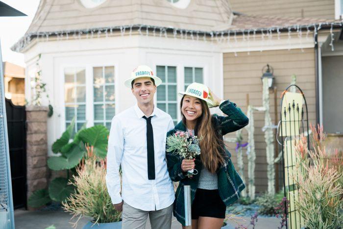Image 22 of Ashley and Matt
