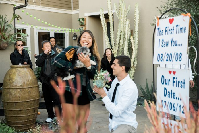 ashmatt-proposal-carissa-woo-photography-46