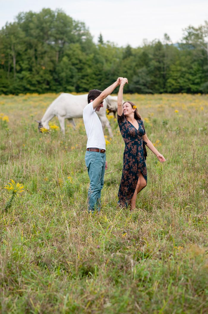 black-lamb-photography-wakefield-engagement-20