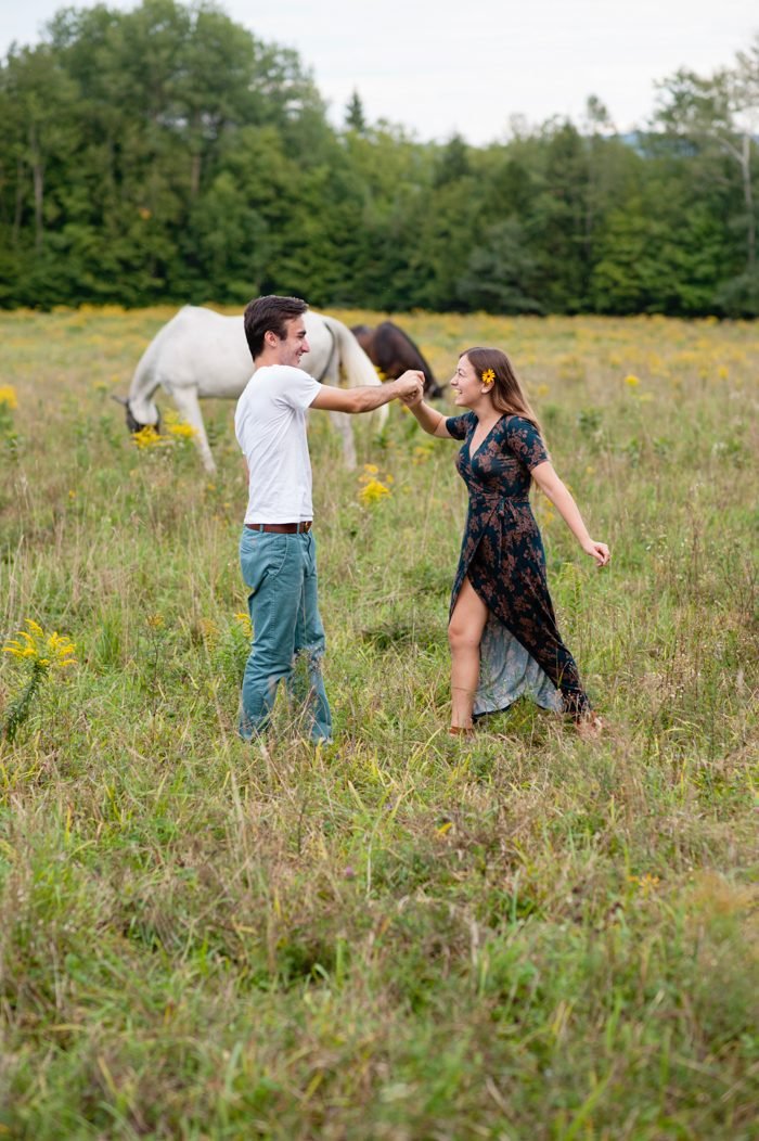 black-lamb-photography-wakefield-engagement-21