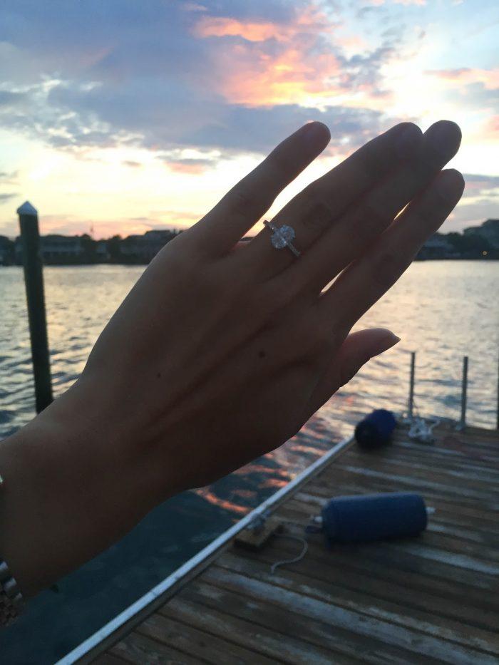 engaged-6