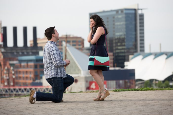 federal_hill_proposal_photos_baltimore_maryland_christa_rae_photography_photo-1