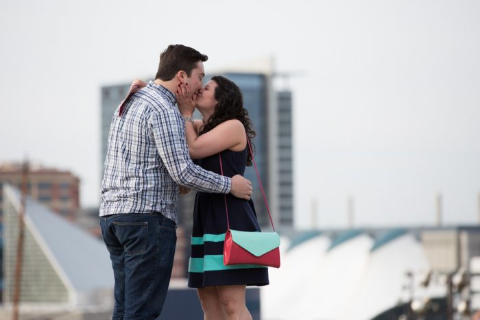 federal_hill_proposal_photos_baltimore_maryland_christa_rae_photography_photo-14