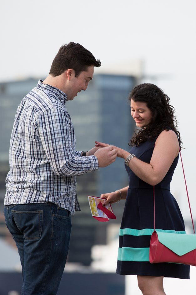 federal_hill_proposal_photos_baltimore_maryland_christa_rae_photography_photo-18