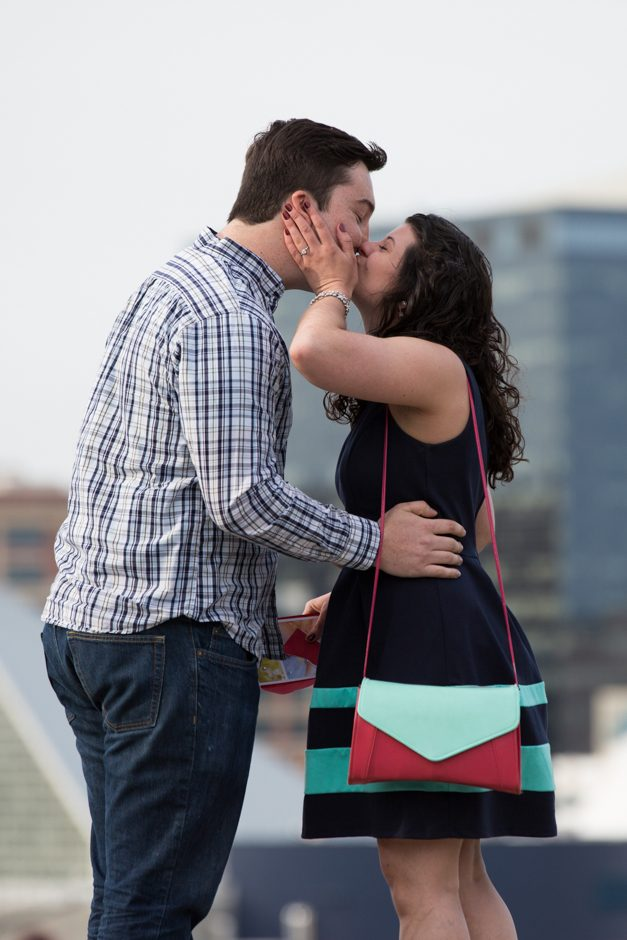 federal_hill_proposal_photos_baltimore_maryland_christa_rae_photography_photo-19