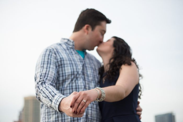 federal_hill_proposal_photos_baltimore_maryland_christa_rae_photography_photo-36