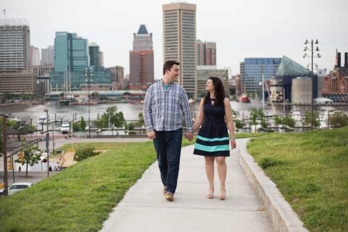 federal_hill_proposal_photos_baltimore_maryland_christa_rae_photography_photo-37