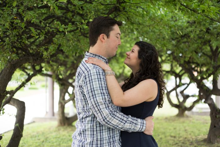 federal_hill_proposal_photos_baltimore_maryland_christa_rae_photography_photo-39