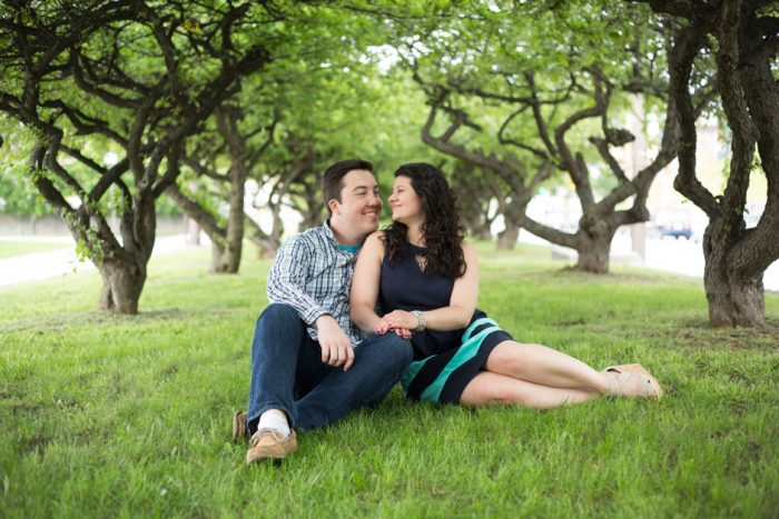 federal_hill_proposal_photos_baltimore_maryland_christa_rae_photography_photo-41