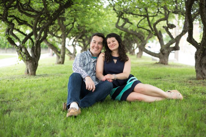 federal_hill_proposal_photos_baltimore_maryland_christa_rae_photography_photo-42