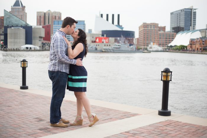 federal_hill_proposal_photos_baltimore_maryland_christa_rae_photography_photo-47
