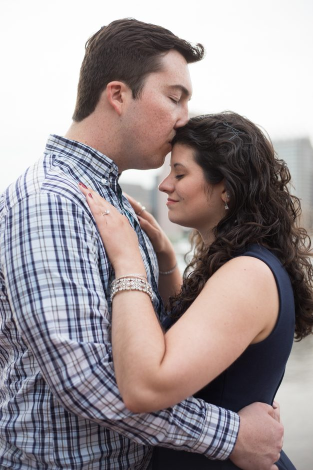 federal_hill_proposal_photos_baltimore_maryland_christa_rae_photography_photo-49