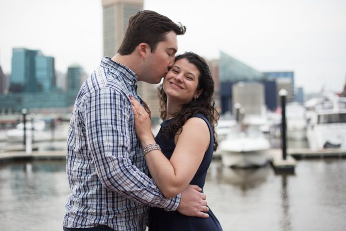 federal_hill_proposal_photos_baltimore_maryland_christa_rae_photography_photo-51