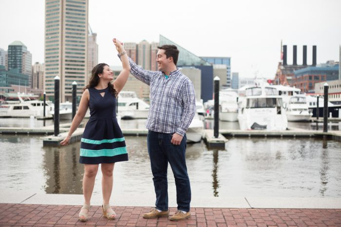 federal_hill_proposal_photos_baltimore_maryland_christa_rae_photography_photo-52