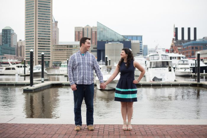 federal_hill_proposal_photos_baltimore_maryland_christa_rae_photography_photo-53