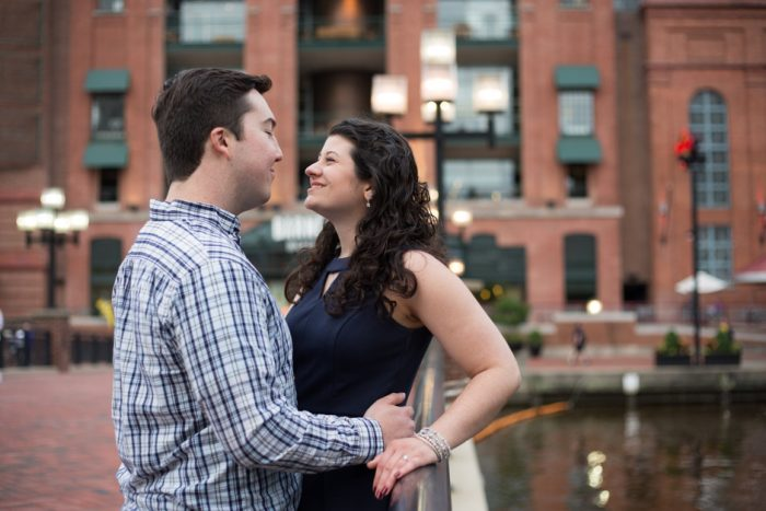 federal_hill_proposal_photos_baltimore_maryland_christa_rae_photography_photo-58