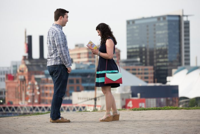 federal_hill_proposal_photos_baltimore_maryland_christa_rae_photography_photo-6