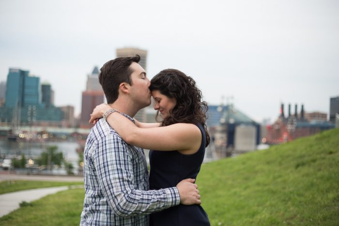 federal_hill_proposal_photos_baltimore_maryland_christa_rae_photography_photo-63