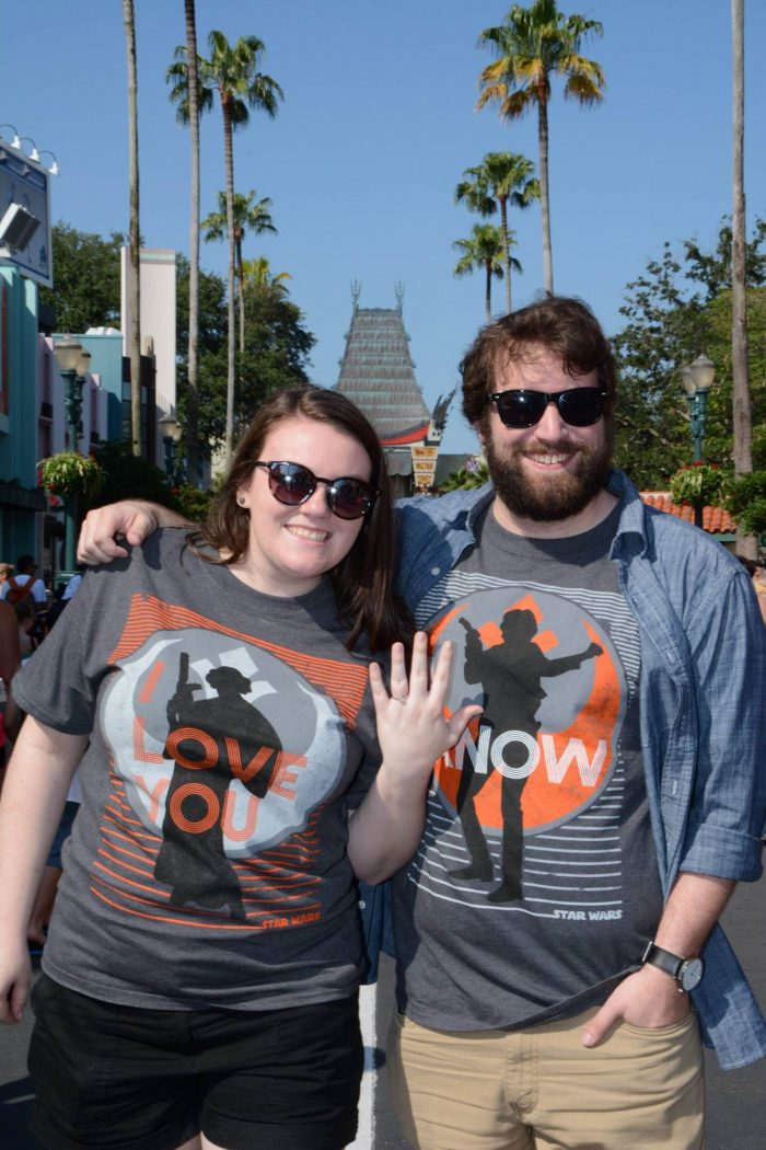 Image 6 of Meaghan and Evan