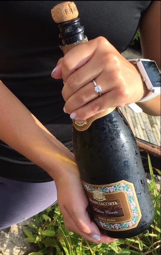 Wedding Proposal Ideas in Chicago, IL