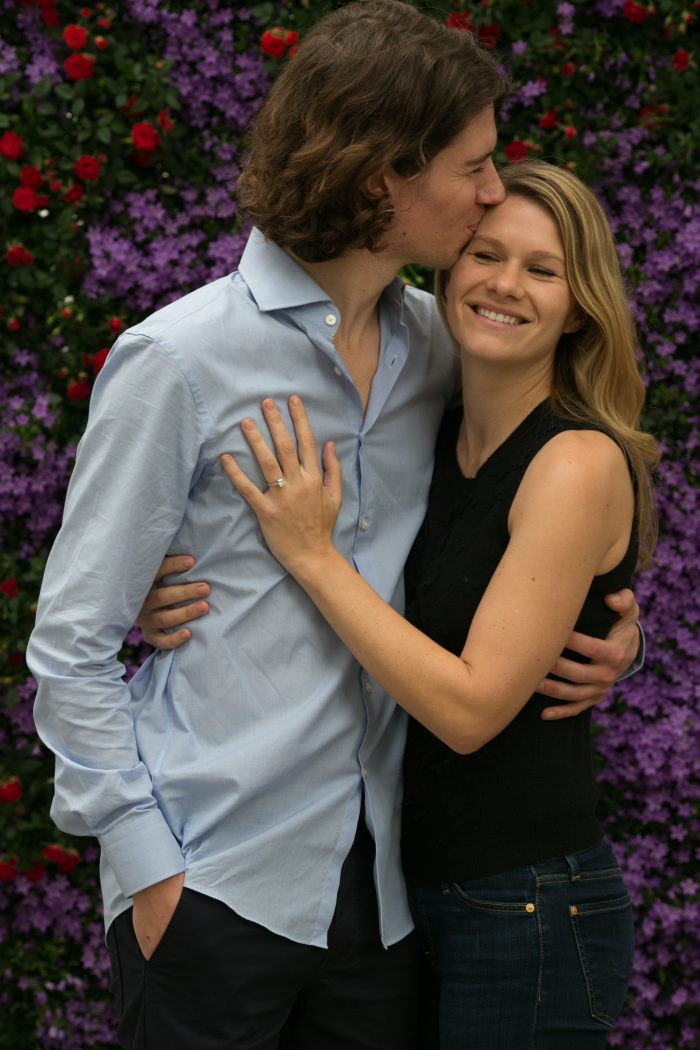 Image 9 of Kathryn and Guillaume De