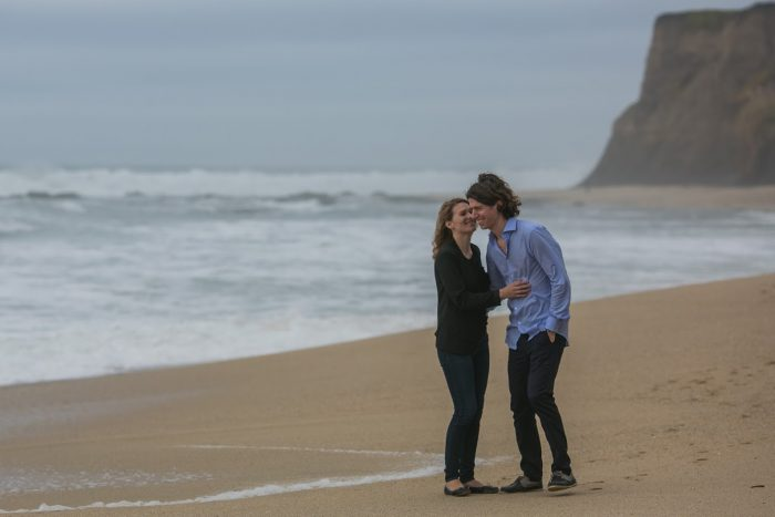 Image 15 of Kathryn and Guillaume De