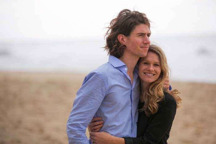 Image 14 of Kathryn and Guillaume De